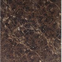 Wholesale Digital Glazed Porcelain Tiles from china suppliers