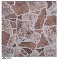 Wholesale ceramic floor tiles 400x400mm 4A303 from china suppliers