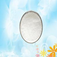 Quality Muscle Bodybuilding Androstanolone Raw Material White Crystal Powder Stanolone  No 521-18-6 for sale