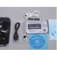 Wholesale Portable Quantum Body Health Analyzer With 12 kinds Of Languages from china suppliers