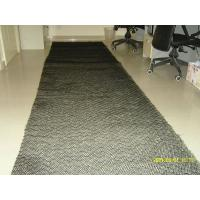Wholesale geomat of three layers from china suppliers