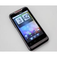 "Wholesale V9186 EDGE/CDMA 2000/EVDO Phone Android 2.3 GPS WIFI 3.8"" Capacitive multi-touch from china suppliers"