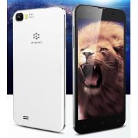 Wholesale ZOPO Black 2A MTK6592 Octa Core Phone 5.0'' screen 1GB RAM 4GB ROM Android 4.2 GPS WCDMA D from china suppliers