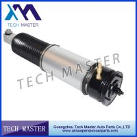 Wholesale Air Suspension Shocks Absorber For B-M-W E65/E66 OEM 37126785537 Rear Left Air Strut from china suppliers
