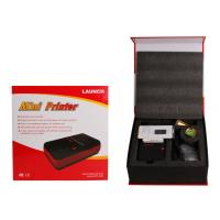 Wholesale Buy Quality Mini Printer For Launch X431 DIAGUN3 Free Ship By Post from china suppliers