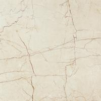 Wholesale Marble Design Low Water absorption Full Polished Ceramic Tile Glazed Tile 600x600mm from china suppliers