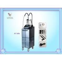 Wholesale Hot sale radio frequency RF skin tightening beauty machine korea from china suppliers