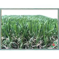 Wholesale 13000 Dtex Diamond Shaped Indoor Artificial Grass For Shop Landscaping Decoration from china suppliers