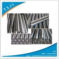 Buy cheap Galvanized roller,stainless steel conveyor roller from wholesalers