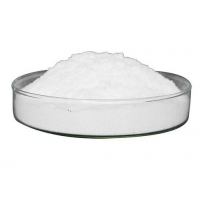 China Medical 99.5% Salicylic Acid CAS NO 69-72-7 Raw Material For Anti-Inflammatory Drugs Factory Production on sale
