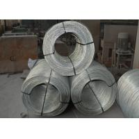 Wholesale High Carbon Mattress Spring Wire with smooth and glossy Surface from china suppliers