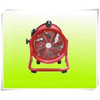 Wholesale Hand Push Portable Axial Blower from china suppliers