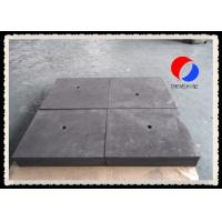 Wholesale Vacuum Sintering Furnace Carbon Graphite Sheet PAN Based Erosion Resistance from china suppliers