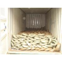 Wholesale PE coated wire for making hangers from china suppliers