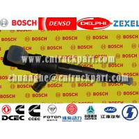 Wholesale BOSCH DIESEL INJECTOR,BOSCH COMMON RAIL INJECTOR 0445110305,Hot sale Injector from china suppliers