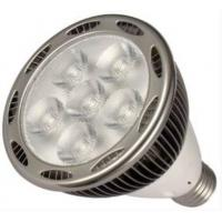 Wholesale 10W Warm White B22 LED Ceiling Spotlights With 140°Beam Angle For Commercial Lighting from china suppliers