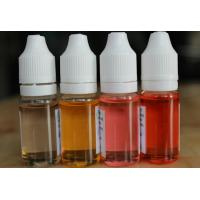Wholesale Green Health E-liquid for E-cigarette Juice, Available in 10, 30 and 50mL Capacities from china suppliers