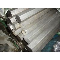 Wholesale Hex Cold Drawn Stainless Steel Bar from china suppliers