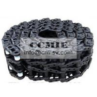 Wholesale CE Good Quality SANY Excavator Spare Parts Chain SY335 Standard from china suppliers