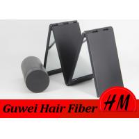 Wholesale Wide Vision Field Fold Away Mirror , 3 Way Mirror For Hair Dyeing from china suppliers