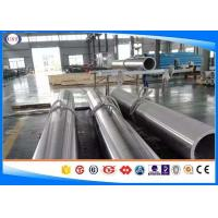Wholesale EN10305 Cold Drawn Steel Tube For Automotive Industry 4130 Steel Grade from china suppliers