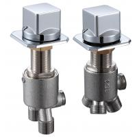 Quality Bathtub mixer,Faucet,T-0703B1A4 for sale