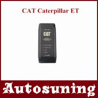 Wholesale CAT Caterpillar ET Diagnostic Adapter II CAT ET from china suppliers