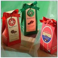 Wholesale Chocolate Box(XYB007) from china suppliers