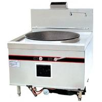 Wholesale Single Head Burner Commercial Gas Cooking Stoves DRG-2011 For Catering Industry from china suppliers