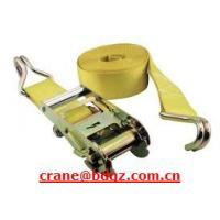 Wholesale Ratchet Straps from china suppliers