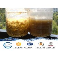 Wholesale Colorless Or Light Yellow Liquid Oil Water Sperating Industry Separate Oil From Water from china suppliers