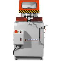 Wholesale Free Shipping KM-328M Manual Single Head Saw from china suppliers