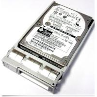 Wholesale Small Hitachi H103014SCSUN146G 2.5 SAS HDD SDD HarddriveFor Sun 540-7868-01 from china suppliers