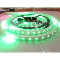 Buy cheap SK6812 Dream Color Waterproof LED Tape from wholesalers
