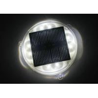 Wholesale Classical Solar Decorative Lights Waterproof LED Outdoor Wall Lighting from china suppliers