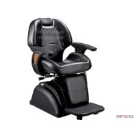 Wholesale ASF-02-021  Wholesales New Style Black Color Best Price Barber Chair ,Hair Salon Chairs from china suppliers