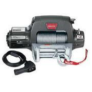 Wholesale 8500LB powerful Electric winch(12V/24V) SC8500 from china suppliers