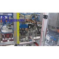 Buy cheap Mascara filling machine from wholesalers