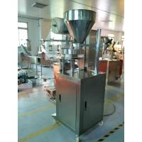 Wholesale SS304 Economic CE Automatic Small VFFS Packing Machine Multifunction from china suppliers
