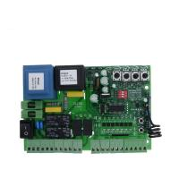 Wholesale Smart Electronics Pcba Printed Circuit Board Pcb Industrial Control Board PCBA from china suppliers