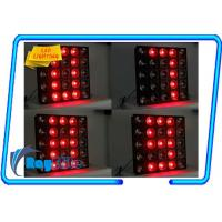 Wholesale 25 x 30w RGB 3in1 LED Matrix Light XLR 3Pin for stage background / Disco from china suppliers