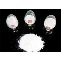 Buy cheap CAS 5988-51-2 Pharmaceutical Raw Material DMAE Bitartrate C8H17NO7 from wholesalers