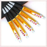 Wholesale Hot China Products Wholesale ball point pen from china suppliers