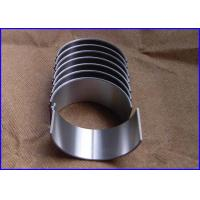 Wholesale Bottom End Bearing 735168M91 / M81550 , Diesel Main Rod Bearing For MF24 50 60 165 from china suppliers