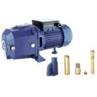 Wholesale SUNWARD ZB Series Jet Pump from china suppliers
