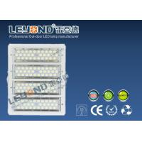 Wholesale Aluminum alloy lamp body High Brightness 160lm/w Football Ground 200w Led Outdoor Flood Light Ip65 from china suppliers