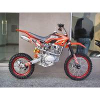 Wholesale 250CC DIRT BIKE/MINI BIKE/CROSS/MINI CROSS/MOTORCYCLE/MOTO/CHEAP BIKE/POCKET BIKE from china suppliers