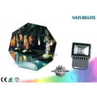 Wholesale High quality COB 120W Led Flood Light Energy Saving For Exhibition Halls,Buildings, Squares, ect from china suppliers