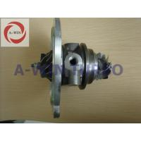 Wholesale Vehicle Turbocharger Cartridge RHF4 8971397243 IHI OEM from china suppliers