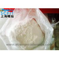 Wholesale Prohormone supplement ingredients Steroids 99.9% powder Methoxydienone CAS 2322-77-2 for bodybuilding from china suppliers